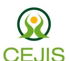 logo institucional del CEJIS